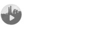 Capture Factory - Film- en videoproducties